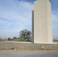Foto de terreno habitacional en venta en  , los azulejos [campestre], torreón, coahuila de zaragoza, 3836877 No. 01